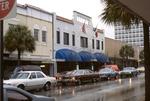 Florida: Worth Avenue in Palm Beach