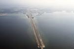 Florida: Howard Frankland Bridge (Causeway #275)