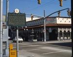 Florida: Columbia Restaurant in Ybor City