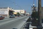 Florida: Downtown Ybor City