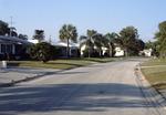 Florida: St. Petersburg Housing