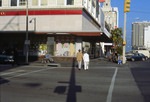 Florida: Downtown St. Petersburg