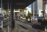 Florida: St. Petersburg's Central Business District