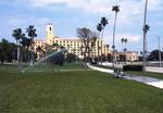Saint Petersburg: Renaissance Vinoy Resort