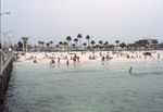 Florida: Clearwater Beach and Pier 60