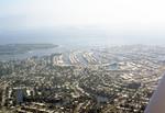 Florida: Finger Islands in St. Petersburg
