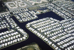 St. Petersburg Housing Development - Florida