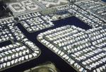 St. Petersburg Housing Development - Florida