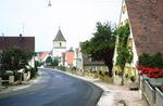 Dornhausen: City Beautification [Germany]