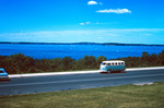 Wisconsin: Lake Medota