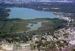 Madison: Vilas Park