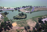 Madison: Vilas Park, Lake Wingra