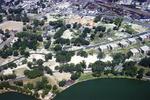 Madison: Brittingham Park and Triangle