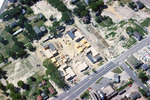 Construction in Madison Triangle