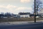 Project Area: Allentown