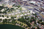 Madison: Brittingham & Triangle (2 of 2)