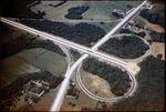 Rhode Island: Interstate 95 Construction