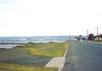Duluth: Lake Superior Shore