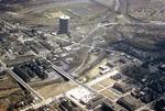 Allentown: Project Area