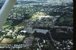 Rhode Island College (aerial)