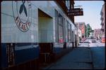Casino Amusement Company and Casino Bowling Alley Building