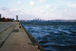 Providence Pier