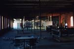 Moshassuck Arcade Interior