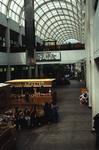 Worcester Center Galleria