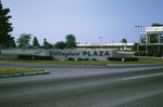 Willingboro Plaza (1 of 4)
