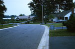 Neighborhood in Willingboro, NJ (1 of 2)