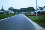 Neighborhood in Willingboro, NJ (2 of 2)