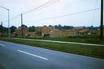 Construction in Willingboro, NJ