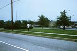 Willingboro Secondary School and Levitt High School in Willingboro, NJ