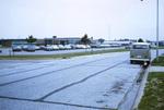 Willingboro Secondary School and the Levitt High School in Willingboro, NJ