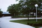 Willingboro Plaza (2 of 4)