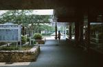 Willingboro Plaza (3 of 4)