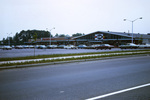 Willingboro Plaza (4 of 4)