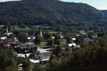 Royalton: Village of South Royaltown in Vermont