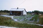 Rural North Carolina