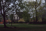 Providence: Prescott O. Clarke House