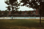 Milhaus Condos: Pool
