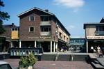 Crawley: New Town Board Walk