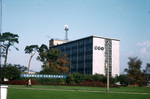 Crawley: Mullard Equipment Ltd. Building