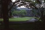 York: York St John University