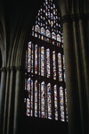 York Minster (Cathedral and Metropolitical Church of St Peter in York)