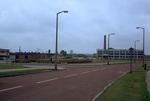 Newton Aycliffe: Park