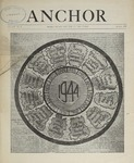 The Anchor Volume 17, Issue 04 (1945)