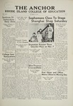 The Anchor (1950, Volume 23 Issue 02)