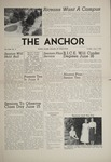 The Anchor (1951, Volume 23 Issue 09) by Rhode Island College of Education