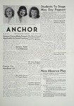 The Anchor (1953, Volume 25 Issue 09)